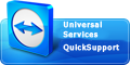 Universal Services Support